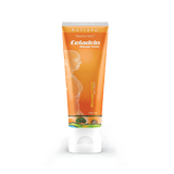 Offer Celadrin Joint Cream 2+1
