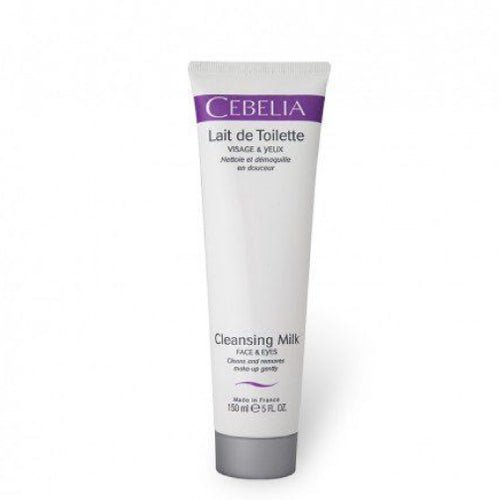 Cebelia Cleansing Milk