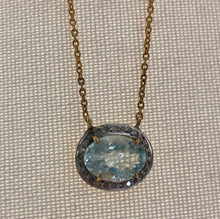 Load image into Gallery viewer, Shop Jewelry Martha's Vineyard