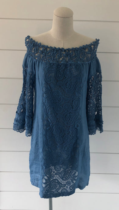 Shop Dresses at Pandora's Box Martha's Vineyard