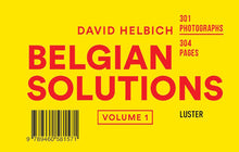 Load image into Gallery viewer, Belgian Solutions Volume 1