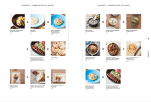 Load image into Gallery viewer, Unplugged - Food for sharing and pairing