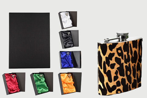 Hip Flasks for Women