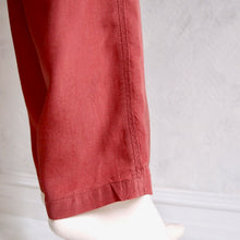 load photo into gallery viewer, humanoid silky pant