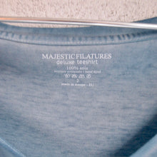 load photo into gallery viewer, majestic filatures silk blouse