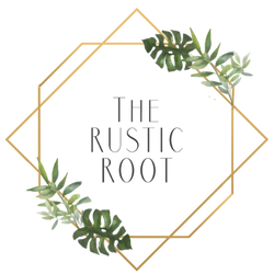The Rustic Root, LLC