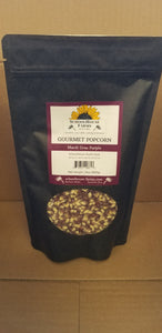 SchoolHouse Farms Gourmet Popcorn