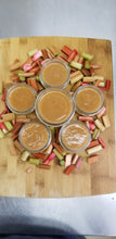 Load image into Gallery viewer, Rhubarb Fruit Butter