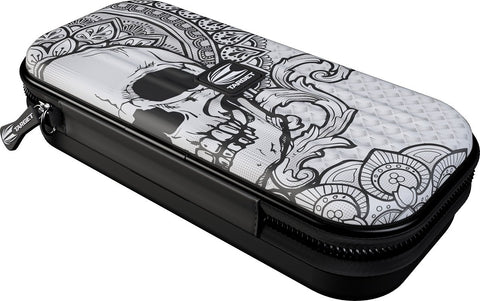 TAKOMA INK DARTS CASE / WALLET BY TARGET