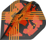 RVB G3 PRO.ULTRA NO2 DART FLIGHTS BY TARGET