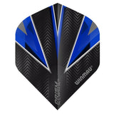 Winmau Dart Flights Prism Alpha