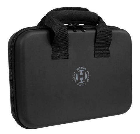 Harrows Imperial Large Darts Case