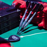 PHIL TAYLOR POWER 9FIVE G7 SWISS