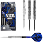 Harrows Vice 90% Tungsten Steel Tip Darts