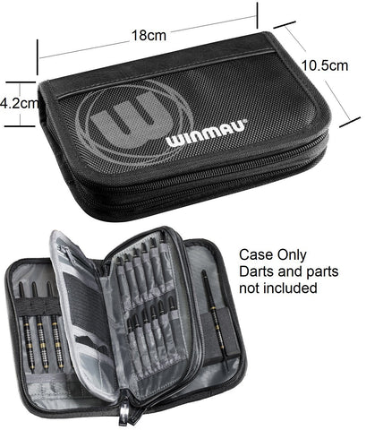 Winmau Urban X Large Darts and Accessory Case