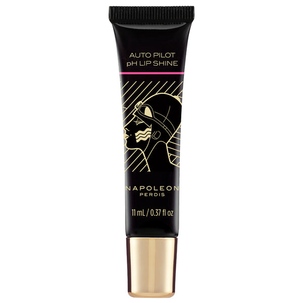 AUTO PILOT pH LIP SHINE