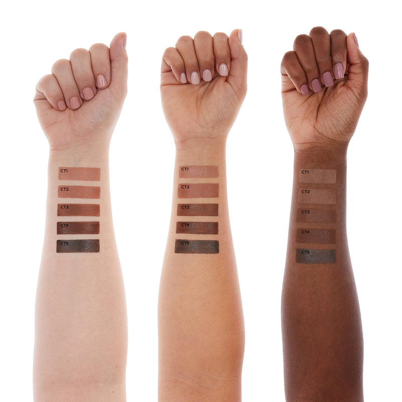 CHEEK SWITCH CRÈME CONTOUR STICK