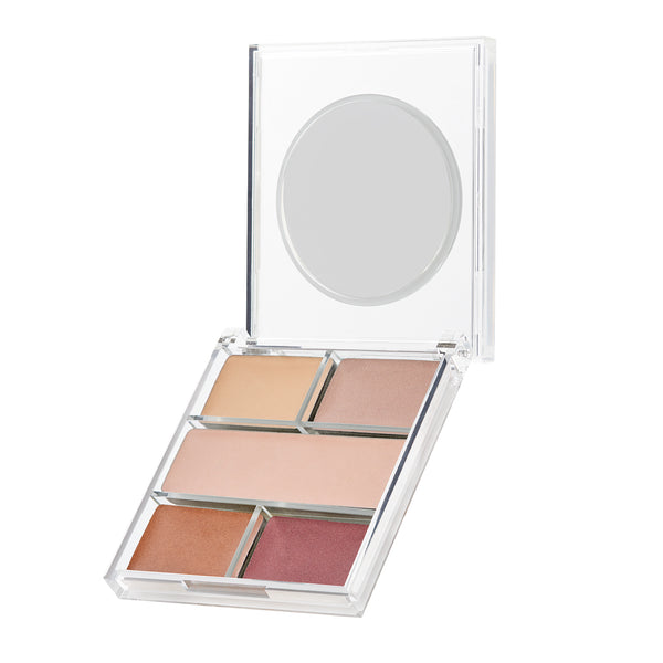 Light Switch Luminizer Palette