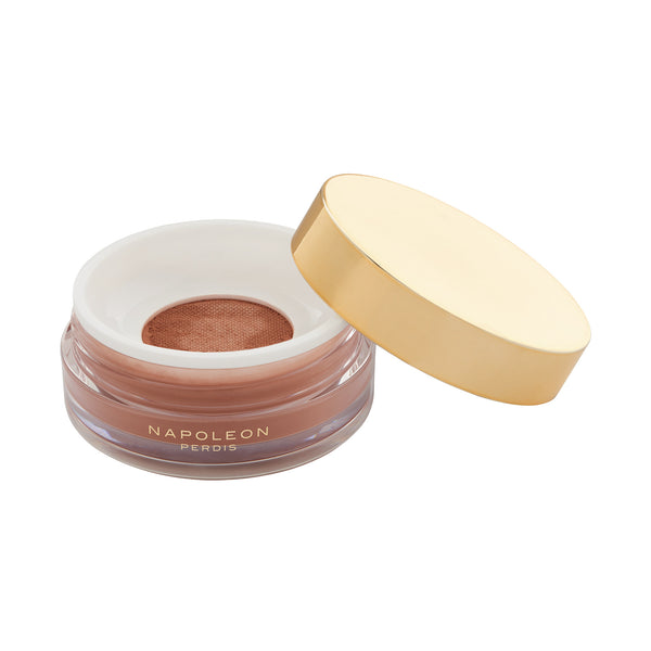 CAMERA FINISH LOOSE POWDER