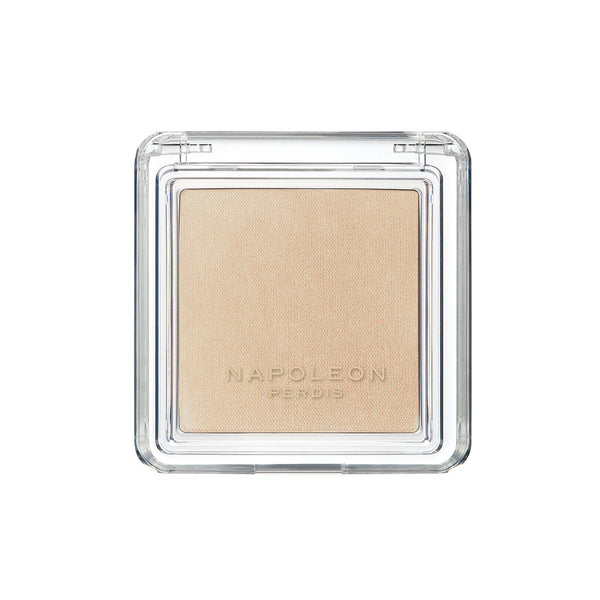 HYBRID VEIL LUMINIZER PAY ATTENTION