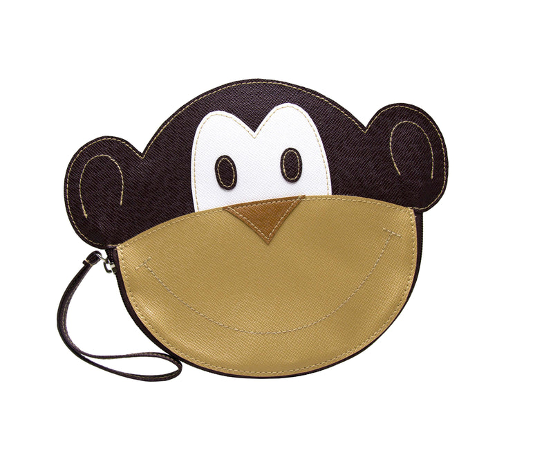 BAG Funky Monkey-