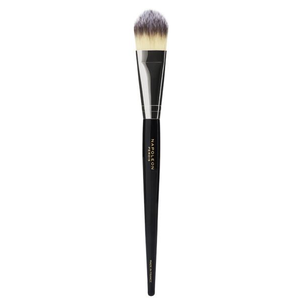 Brush Flawless Foundation g19-