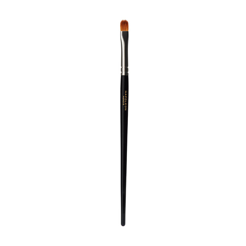 Brush Sable Eyes 8b-