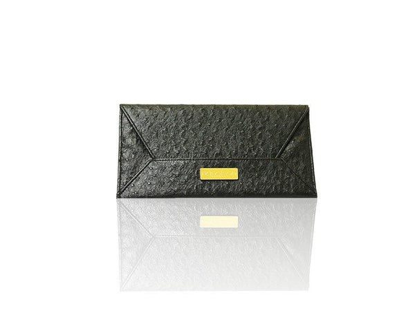 Brush Wallet Large-