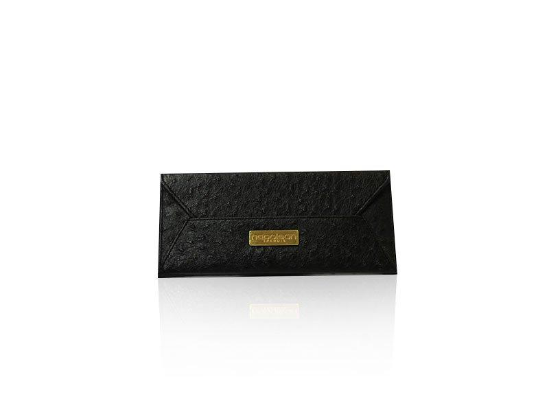 Brush Wallet Small-