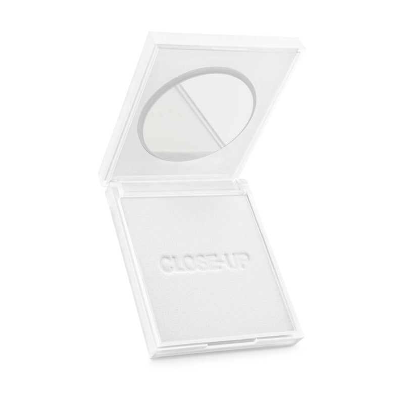 Camera Finish Close-Up Complexion Perfecting Powder-