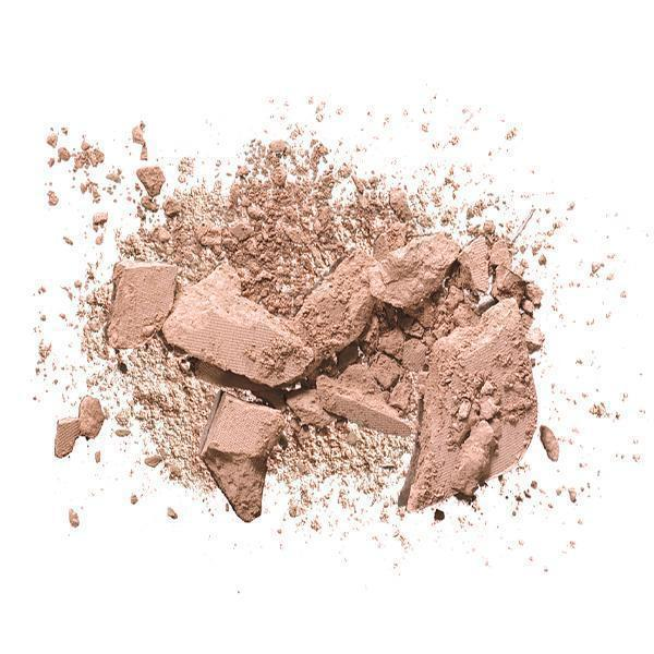 Camera Finish Powder Foundation-
