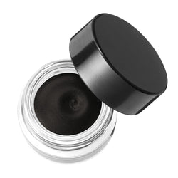 China Doll Gel Eyeliner-Yin