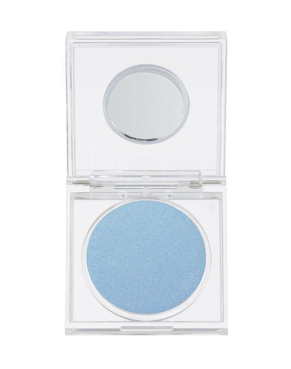 Color Disc Azure Oasis-