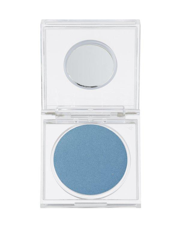 Color Disc Blue Crush-