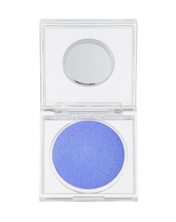 COLOR DISC COBALT SHIMMER