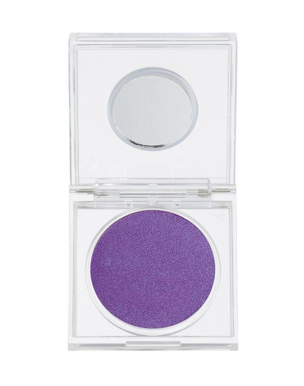 COLOR DISC HIGH VOLTAGE VIOLET