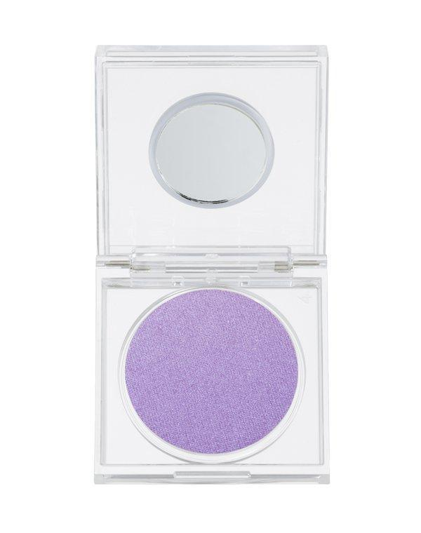COLOR DISC LILAC MANIAC