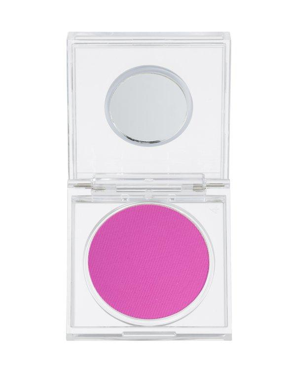 COLOR DISC PINK SLINK