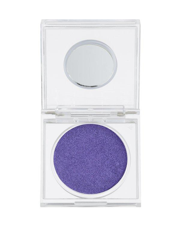 Color Disc Purple Haze-