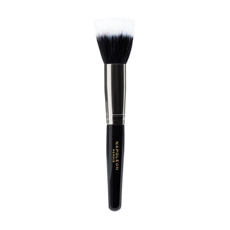 Complexion Perfection Brush 23s-