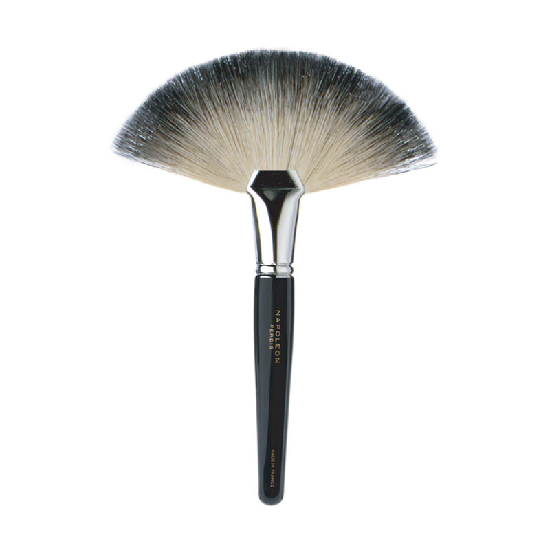 FAN FUSION BRUSH 55F-