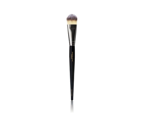 Flawless Foundation Brush g18-