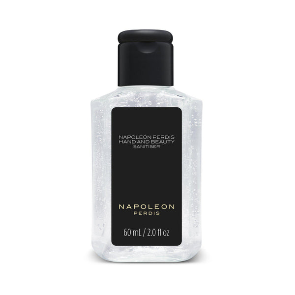Hand and Beauty Sanitiser 60ml-
