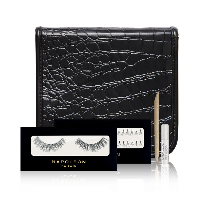 Just Lash It Eyelash Kit-
