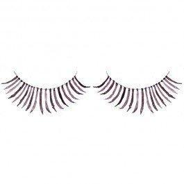 Lashes Freesia-
