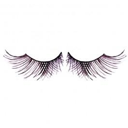Lashes Ivy-