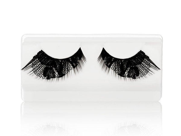 Lashes Lady Fern-