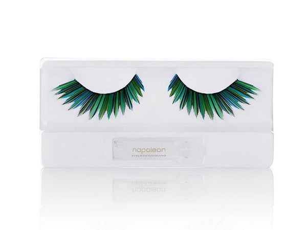 Lashes Lotus-