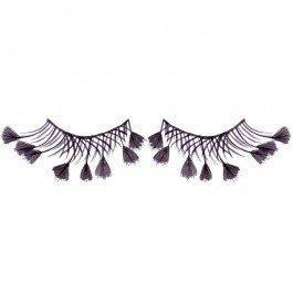 Lashes Voodoo Lily-