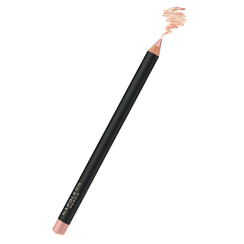 Lip Pencil-In the Buff